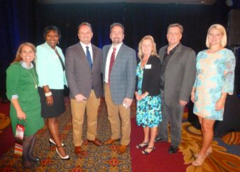 2016 NCRA CONVENTION – CHICAGO