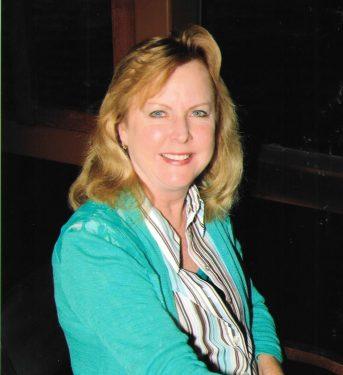 Debra Amos Isbell, CCR,RDR,CRR  Bio