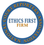 EthicsFirstFirm_150