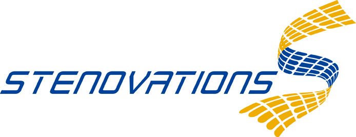 stenovations_v2_final_9